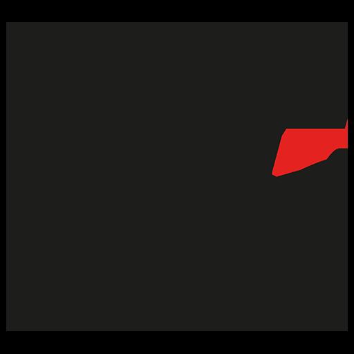 Yann 'YNLB' Labbe